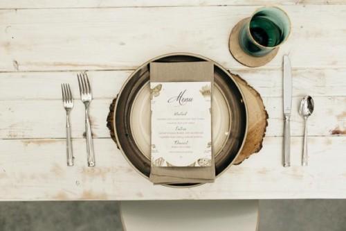 eclectic-chemistry-inspired-wedding-shoot-at-the-atlantic-art-center-11-500x333.jpg