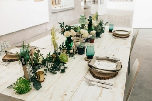eclectic-chemistry-inspired-wedding-shoot-at-the-atlantic-art-center-13-500x333.jpg