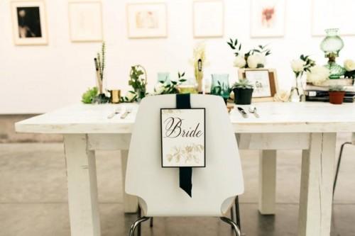 eclectic-chemistry-inspired-wedding-shoot-at-the-atlantic-art-center-15-500x333.jpg