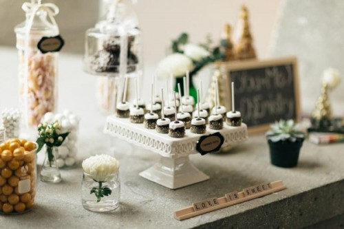 eclectic-chemistry-inspired-wedding-shoot-at-the-atlantic-art-center-18-500x333.jpg