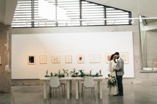 eclectic-chemistry-inspired-wedding-shoot-at-the-atlantic-art-center-19-500x333.jpg