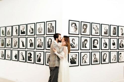 eclectic-chemistry-inspired-wedding-shoot-at-the-atlantic-art-center-20-500x333.jpg