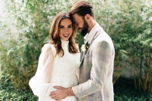 eclectic-chemistry-inspired-wedding-shoot-at-the-atlantic-art-center-3-500x333.jpg