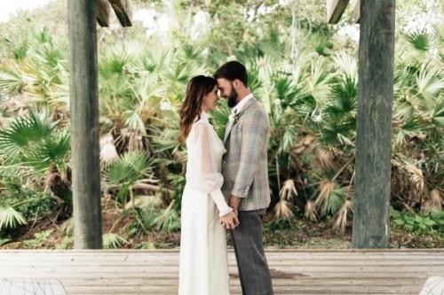 eclectic-chemistry-inspired-wedding-shoot-at-the-atlantic-art-center-5-500x333.jpg