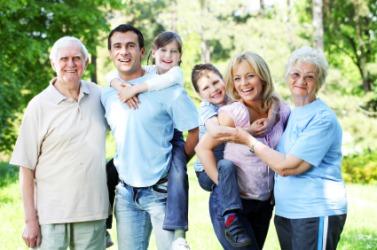 extended-family.jpg