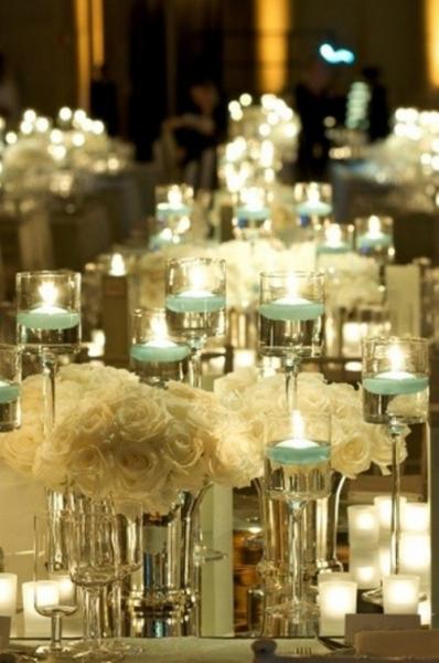 inspiring-winter-wedding-centerpieces-1-500x753.jpg