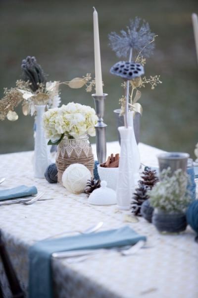 inspiring-winter-wedding-centerpieces-12-500x750.jpg