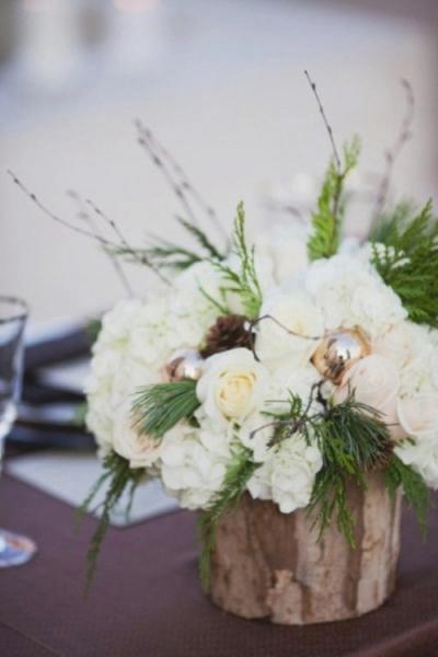 inspiring-winter-wedding-centerpieces-14-500x750.jpg