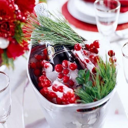 inspiring-winter-wedding-centerpieces-15-500x500_20151130165612a32.jpg