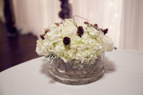 inspiring-winter-wedding-centerpieces-18-500x333.jpg