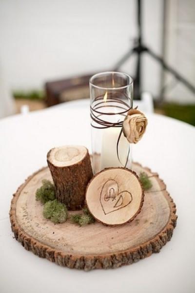 inspiring-winter-wedding-centerpieces-2-500x750.jpg