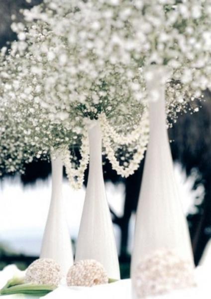 inspiring-winter-wedding-centerpieces-21-500x707.jpg