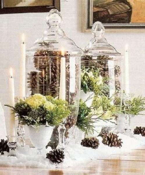 inspiring-winter-wedding-centerpieces-3-500x603.jpg