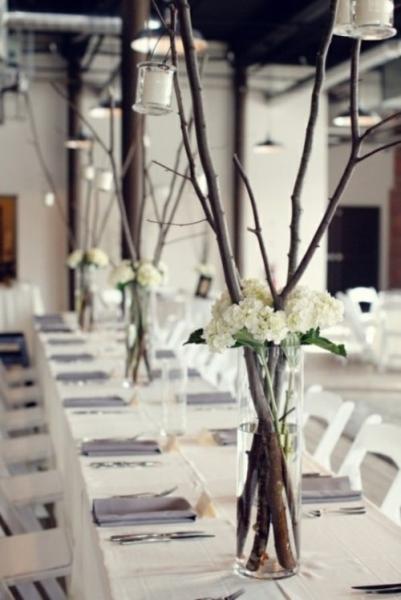 inspiring-winter-wedding-centerpieces-4-500x749.jpg