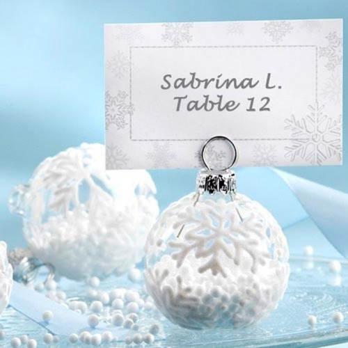 inspiring-winter-wedding-centerpieces-43-500x500.jpg