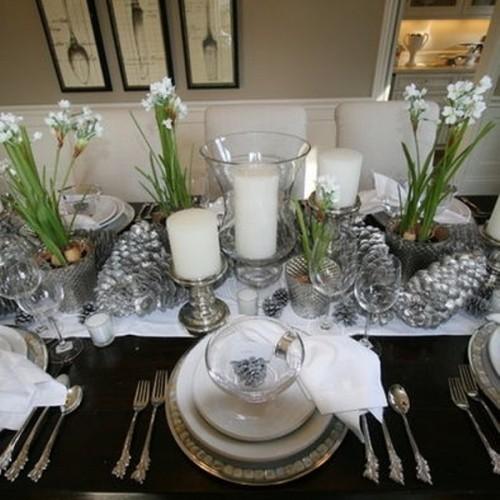 inspiring-winter-wedding-centerpieces-48-500x500.jpg