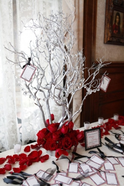 inspiring-winter-wedding-centerpieces-7-500x750.jpg