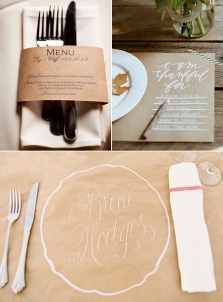 kraft-paper-wedding-ideas-table-setting.jpg