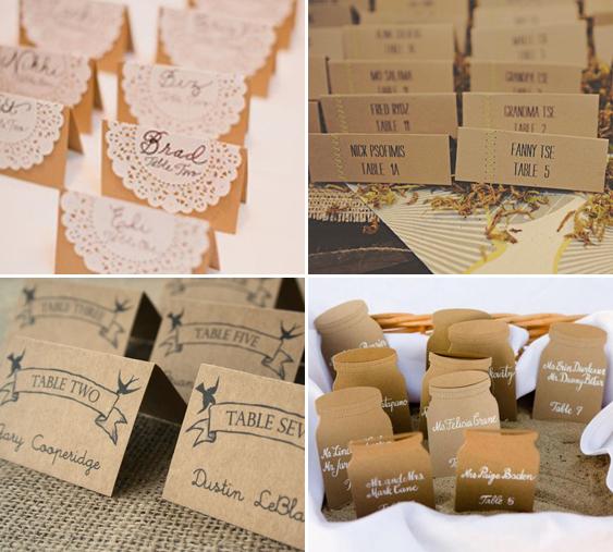 kraft-wedding-decor-ideas-place-cards.jpg