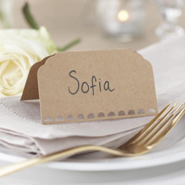 kraft-wedding-place-card-2-700x700.jpg