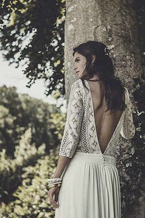 laure-de-sagazan-bohemian-wedding-dress.jpg