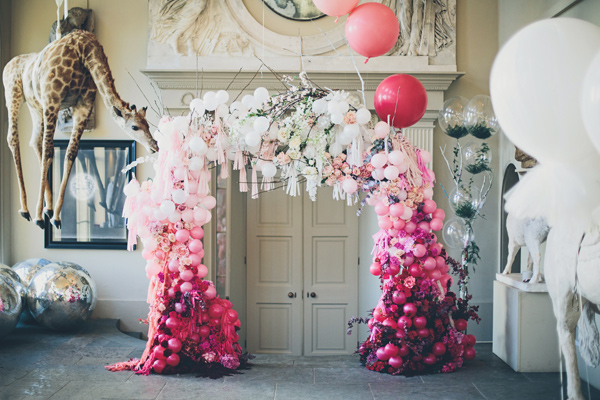 magic-ballerina-wedding-inspiration-08.jpg