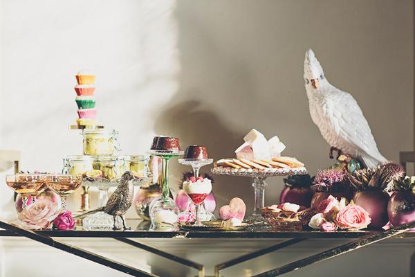 magic-ballerina-wedding-inspiration-53.jpg