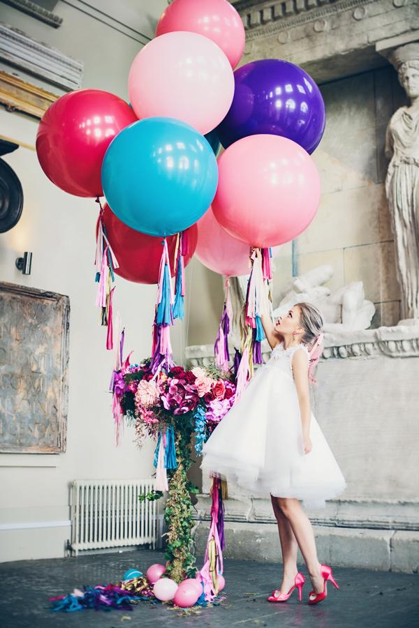 magic-ballerina-wedding-inspiration-65.jpg