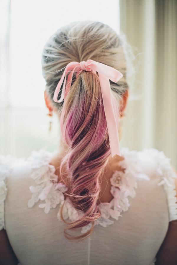 magic-ballerina-wedding-inspiration-66.jpg