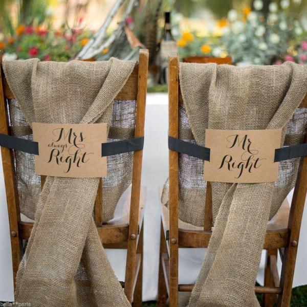 mr-and-mrs-kraft-chair-banners-wedding-table-decor-decoration.jpg