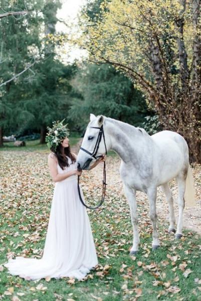mysterious-fairytale-fall-wedding-inspiration-10-500x749.jpg