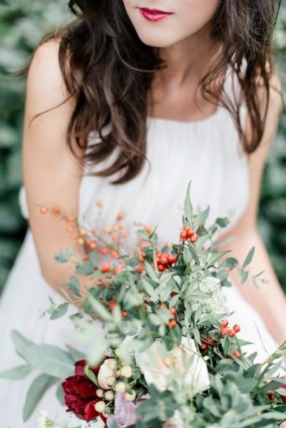 mysterious-fairytale-fall-wedding-inspiration-11-500x749.jpg