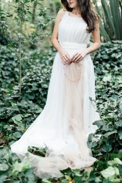 mysterious-fairytale-fall-wedding-inspiration-12-500x749.jpg