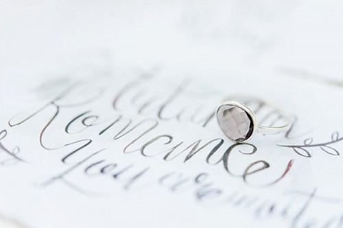 mysterious-fairytale-fall-wedding-inspiration-13-500x333.jpg