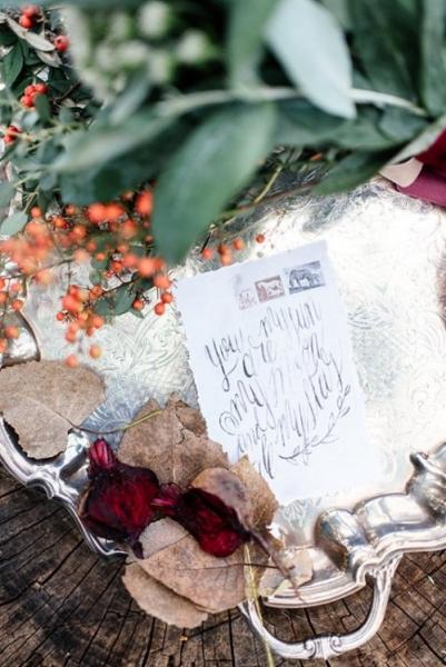 mysterious-fairytale-fall-wedding-inspiration-3-500x749.jpg