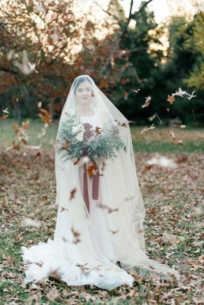 mysterious-fairytale-fall-wedding-inspiration-4-500x749.jpg
