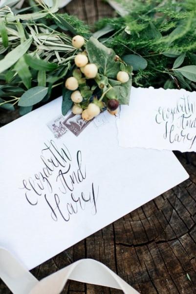 mysterious-fairytale-fall-wedding-inspiration-6-500x749.jpg