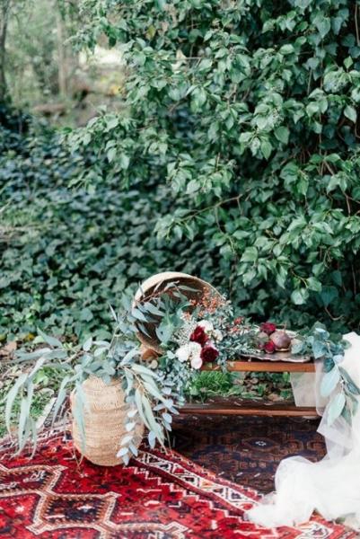 mysterious-fairytale-fall-wedding-inspiration-8-500x749.jpg
