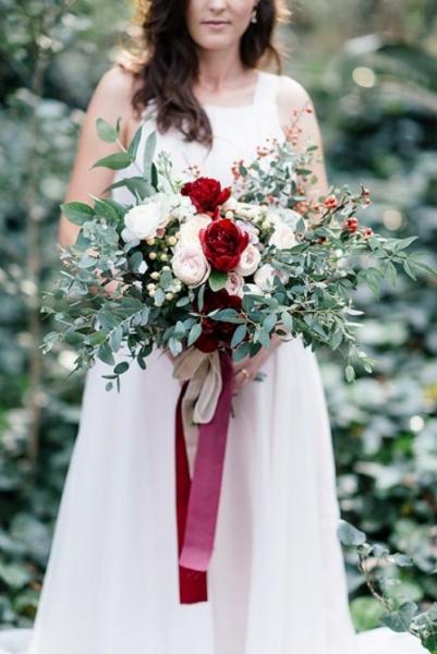mysterious-fairytale-fall-wedding-inspiration-9-500x749.jpg
