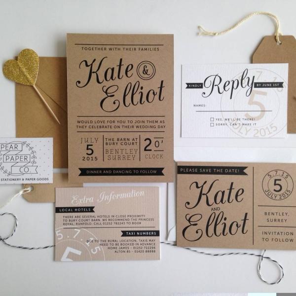 original_kraft-stamp-wedding-invitation.jpg