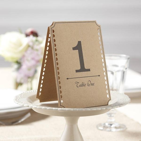 original_vintage-rustic-wedding-table-numbers.jpg