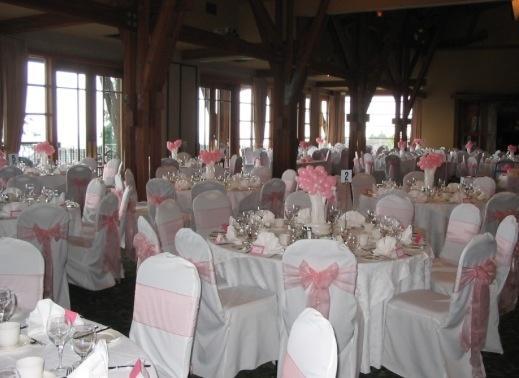 pink_balloons_centerpiece.jpg