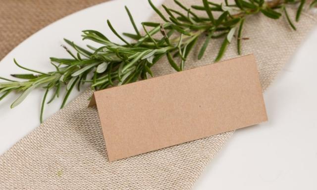 recycled-kraft-card-wedding-place-cards-x28-pack-50-x29--158-p.jpg
