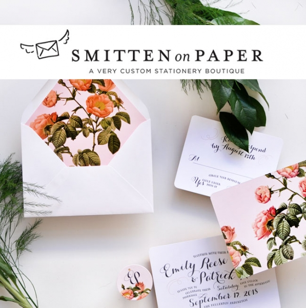 smitten_on_paper-01.jpg