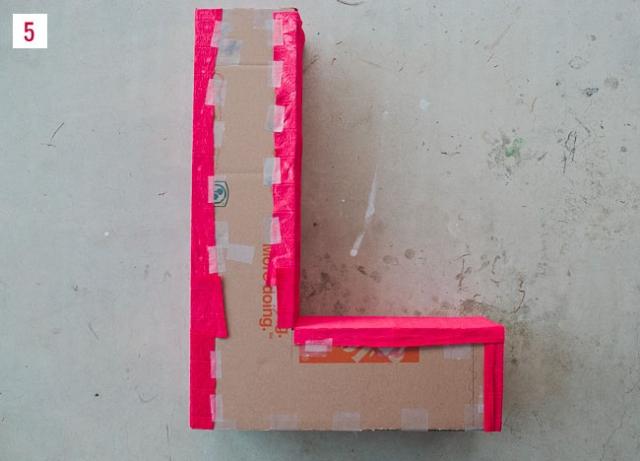 step5post.jpg