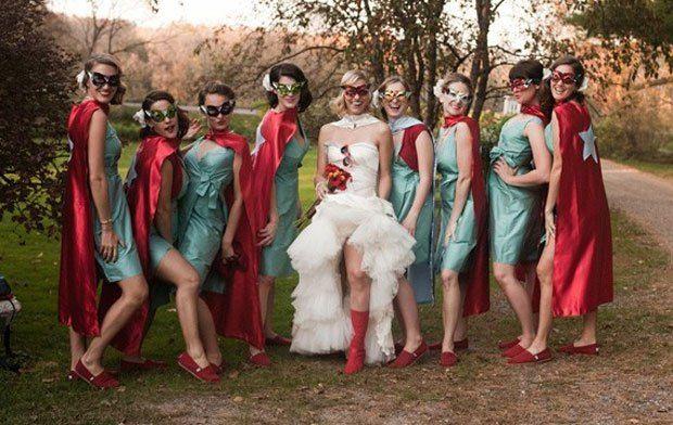 superhero-wedding-theme.jpg