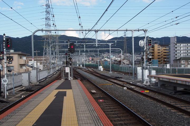 20150927_higashi_hanazono-01.jpg