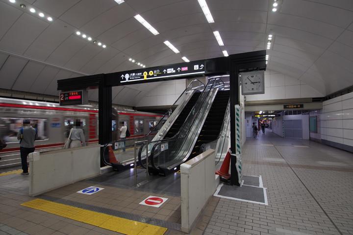 20150927_umeda-03.jpg