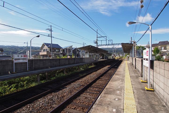 201510003_heguri-01.jpg