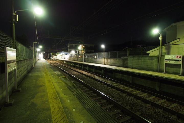 20151003_ichibu-01.jpg